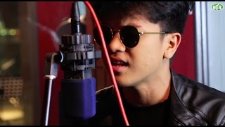 Download Mp3 Erakustik - Haqiem Rusli : Tergantung Sepi