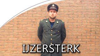 Drank Achter Het Stuur & De Generaal - IJZERSTERK Afl.1 S1