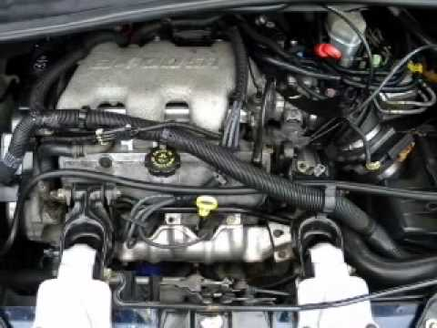hqdefault 2002 pontiac montana northlake il youtube 2000 pontiac montana wiring diagram at nearapp.co