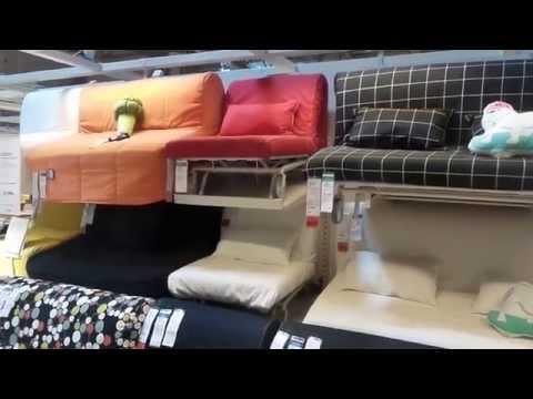 Икеа IKEA Новосибирск распродажа