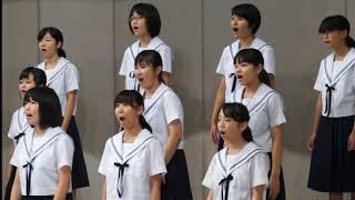 20180916 46 愛知県名古屋市立浄心中学校