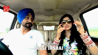 Shimla : Jassi Jasraj Official HD Teaser Latest Punjabi Song 2013