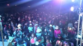 Grupo legitimo San Felipe Guanajuato 02/04/2016