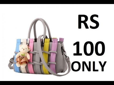 808a40e84601 ladies purse wholesale price in Chandni Chowk delhi