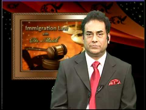 Immigration Law 01 09 2012 P 02
