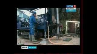 видео Комплексные поставки насосного оборудования