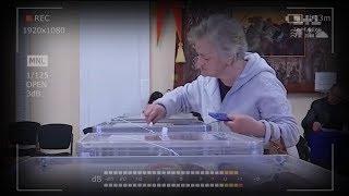 Навіщо Порошенко намагається зірвати вибори
