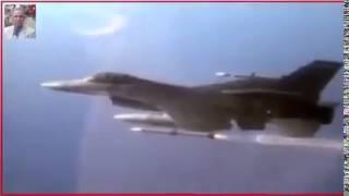 توضيح عملية اسقاط الطائرة الحربية الروسية من قبل سلاح الجو التركي