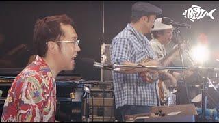 BEGIN 20周年記念ライブよりのライブ映像。 LIVE DVD「BEGIN 20周年記念...