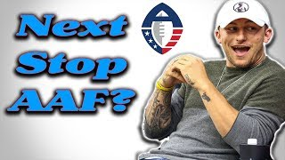 will-johnny-manziel-join-the-aaf-after-being-banned-from-the-cfl-aaf-news