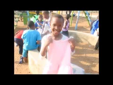 10.1 swaziland week one