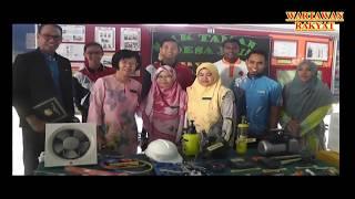 Download Video Sek Menengah Pasir Gudang MP3 3GP MP4