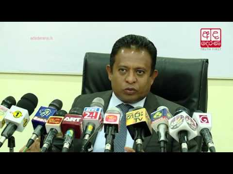 Diesel tax will not lead to fuel price increase - Chandima