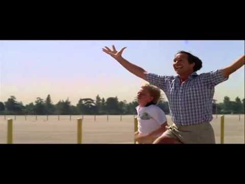 National Lampoon's Vacation - Griswolds Arrive at Walley World