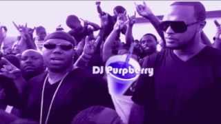 Slim Thug ft. Z-ro - SummerTime (chopped & screwed)