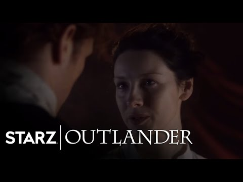 Outlander | Season 3, Episode 7 Preview | STARZ