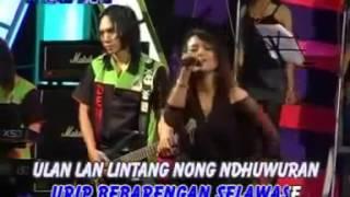 Download Video Reny farida ^@^ Ngelali ^@^ (Lagu Lawas) MP3 3GP MP4