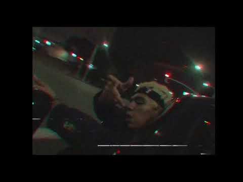 Rvman -2 Door (Official Music Video)(Produced By Tristan Wells)