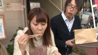 wao!!TV #12 豊中編