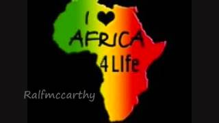 SWEET AFRICA - Eswi yo wapi