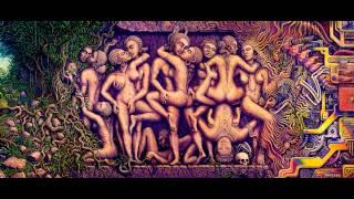 ZandoZ Corp. - Dance Of Transmutation