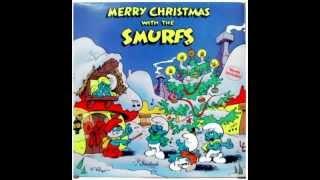 The Smurfs - Smurfing Bells