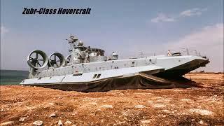 Exército estrangeiro  máquinas super estranhas