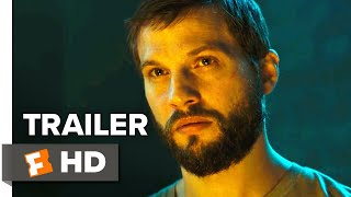 Upgrade Trailer #1 (2018) | Movieclips Trailers thumbnail