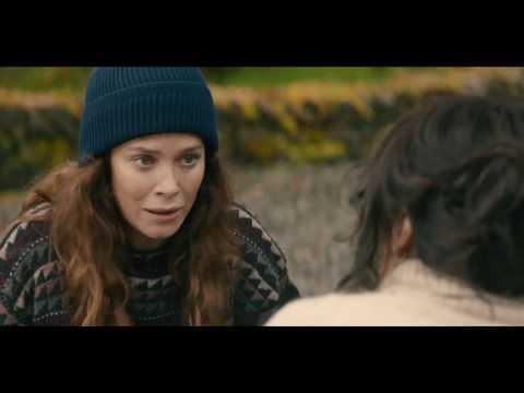 Deep Water - Trailer - ITV
