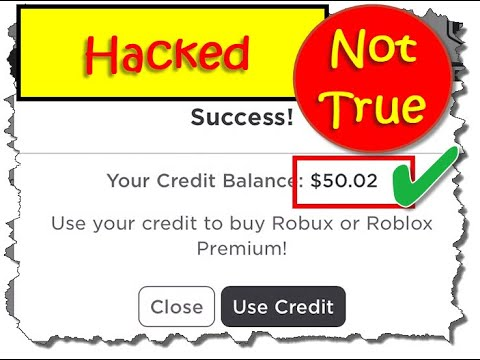 Roblox Buy Robux Codes