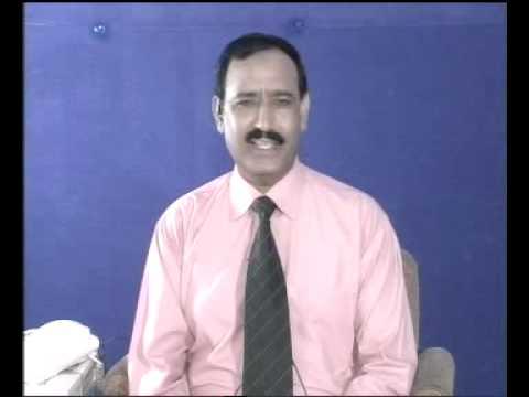 Dairy farming-general problems aur elaj by  Dr.Ashraf Sahibzada