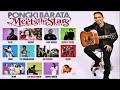 Rio Febrian   Aku Bukan Pilihan  Feat  Pongki Barata | Meet The Stars Album