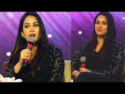 Mira Rajput Finally REACTS To Her 'Working Mothers' Controversy