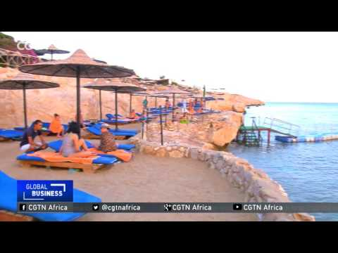 Raising entry visa costs has been a blow to Egypt's tourism sector