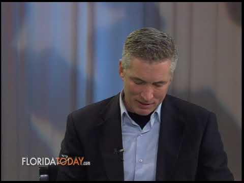 The Matt Reed Show from Dec. 11, 2013