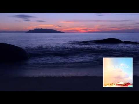 Free Download Zedd Ft. Matthew Koma - Spectrum (vincent Lee Bootleg) Mp3 dan Mp4