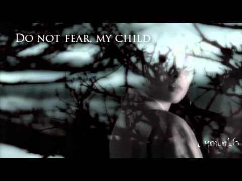 20b. Sakura (video & poem by Lymun16, piano by me)