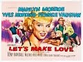 George Cukor - Top 20 Highest Rated Movies
