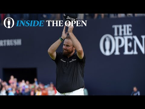 British Open: Winners and losers from the 148th Open at Royal Portrush