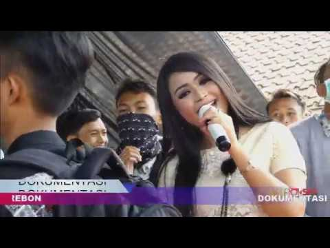 Dian Anic - Setahun Setengah with 12 TKJ2 SKENSALA Mp3