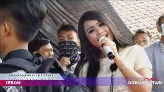 Download Lagu Dian Anic - Setahun Setengah with 12 TKJ2 SKENSALA mp3