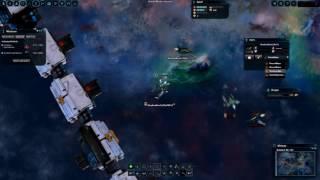DARKORBIT ► FIRST VIDEO FROM RZ ◄ [RU4]   SHADOW