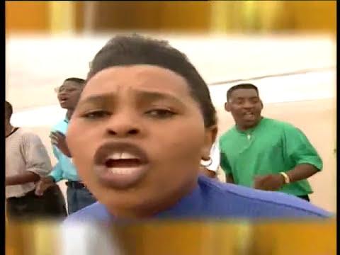 Lord Comforters - Mandihambe nawe ( Mphefumlo wam )| GOSPEL MUSIC or SONGS