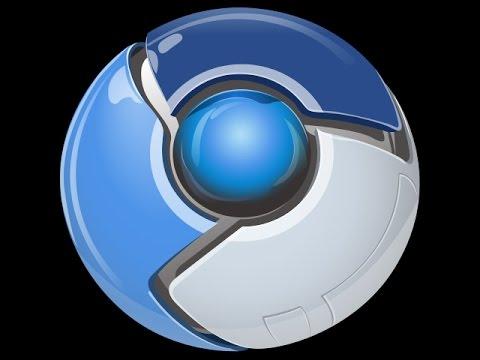 Rofi - Web Searches and Bookmarks - Linux GUI
