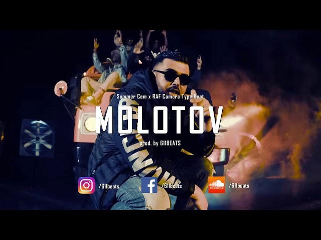 MOLOTOV TÉLÉCHARGER MP3 SEFYU
