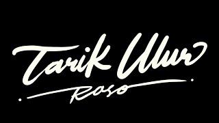 Tangi Gasek - Tarik Ulur Roso   Teaser