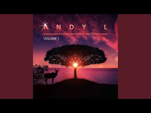 Andy L - Africa Calling mp3 indir