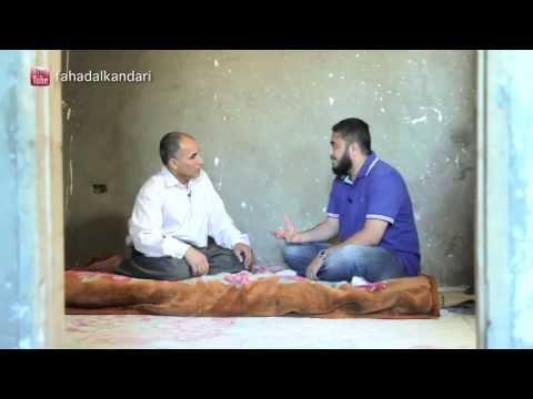 حلقة 7 مسافرمع القرآن 2 فهد الكندري في مصر Ep7 Traveler with the Quran 2
