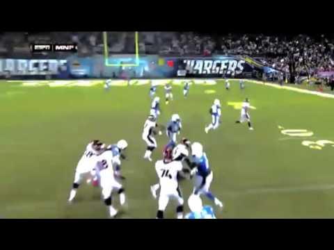 Redemption (2013 Denver Broncos)