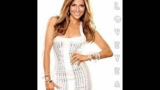 Jennifer Lopez - Villain - New song 2011 + Lyrics
